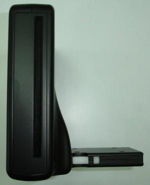 DVD Monitor